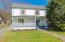 1523 Claiborne Place, Knoxville, TN 37917
