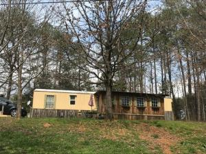 434 Unicoi Church Rd, Tellico Plains, TN 37385