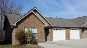 3719 Willow Falls Way, Knoxville, TN 37917