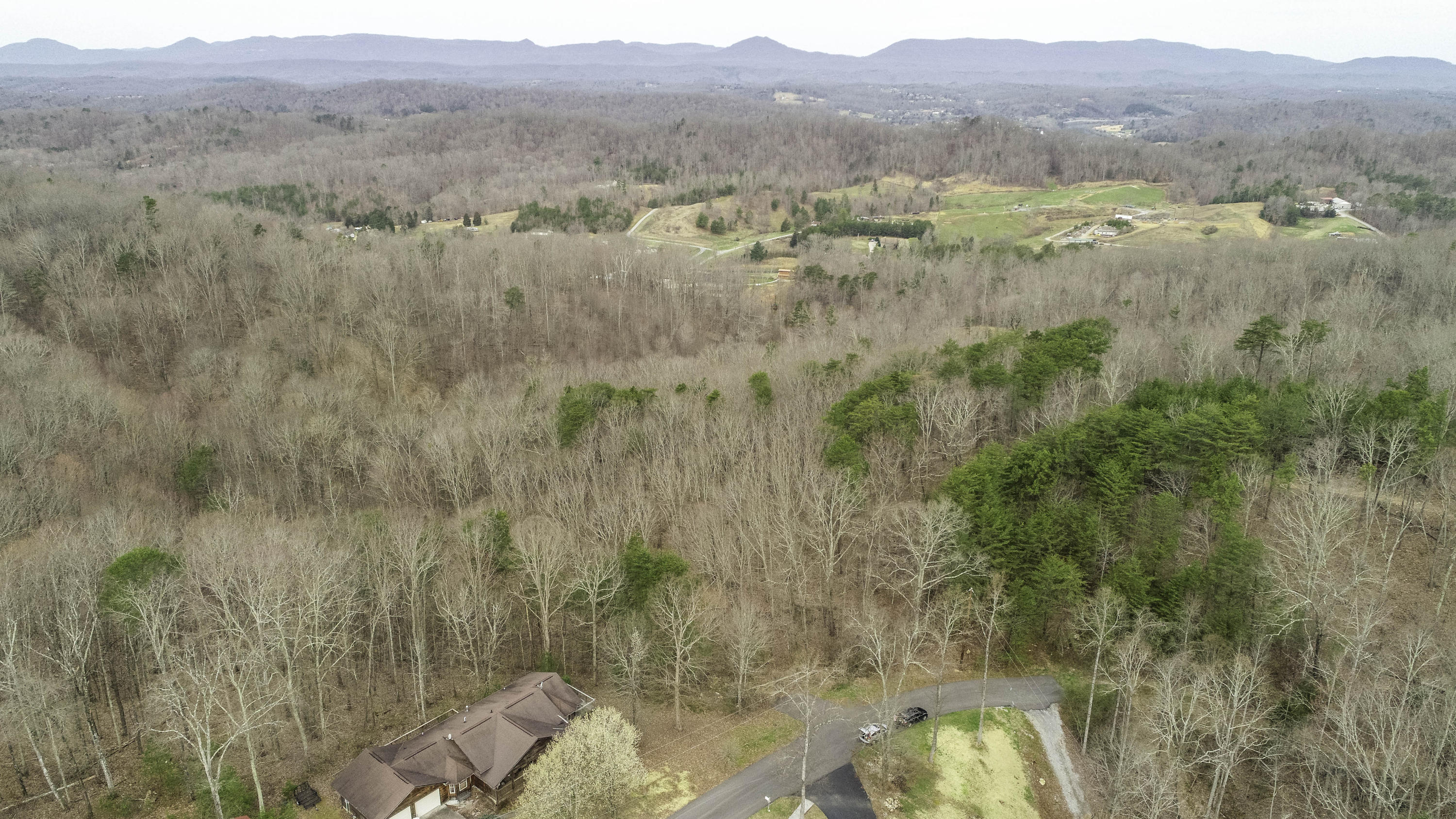 20190316154752503071000000-o Listings anderson county homes for sale