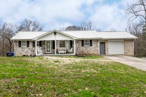 522 Chestnut Ridge Rd, Heiskell, TN 37754