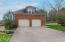 1225 Whitower Drive, Knoxville, TN 37919