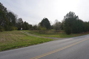 Property for sale at 3560 Old Lowes Ferry Rd, Louisville,  Tennessee 37777