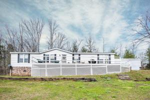1205 Peterson Rd, Greenback, TN 37742