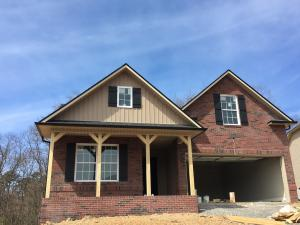 3635 Meredith Lynn Way, Knoxville, TN 37924