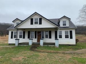 145 Elkins Rd, Mooresburg, TN 37811