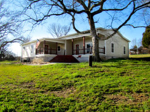 2930 Thorngrove Pike, Knoxville, TN 37914