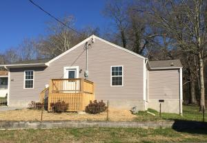 350 Jefferson Ave, Oak Ridge, TN 37830