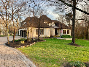 12008 Grigsby Chapel Rd., Knoxville, TN 37934