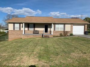 173 Thompson Circle, Loudon, TN 37774