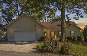 2330 Conners Creek Circle, Knoxville, TN 37932