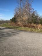 Emory Pointe Lane, Lot 14, Harriman, TN 37748