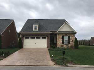 2311 Arbor Gate Lane, Knoxville, TN 37932