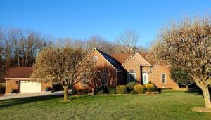 161 Deer Creek Drive, Crossville, TN 38571