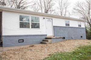 6605 Hilda Lane, Knoxville, TN 37921