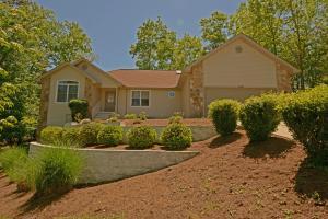 109 Leyden Drive, Fairfield Glade, TN 38558