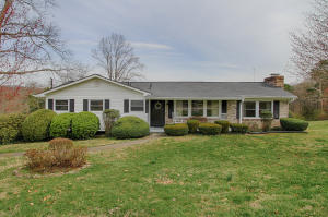 3700 Frostwood Rd, Knoxville, TN 37921
