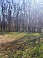Bellrose Court Lots23-24, Knoxville, TN 37914