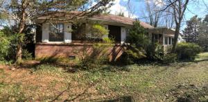 2116 Pleasant View Lane, Knoxville, TN 37914