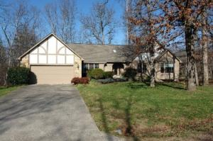 106 Howard Terrace, Crossville, TN 38558