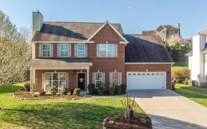 2610 Jessica Taylor Drive, Knoxville, TN 37931