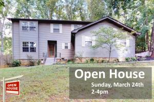 10818 Sallings Rd, Knoxville, TN 37922