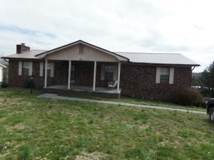305 Indian Mound Circle, Jacksboro, TN 37757