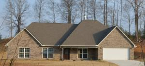 1807 Griffitts Mill Circle, Maryville, TN 37803