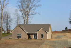 102 Blacksmith Lane, Maryville, TN 37803