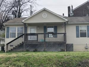 112 Oglewood Ave, Knoxville, TN 37917