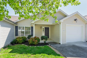 1056 Brittany Deanne Lane, Knoxville, TN 37934