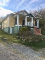 3311 Johnston St, Knoxville, TN 37921