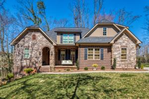 5505 Pinellas Drive, Knoxville, TN 37919