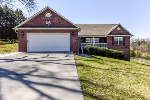 3082 Country Meadows Lane, Maryville, TN 37803