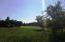 Kahite Tr, Vonore, TN 37885