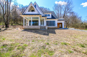 3435 Sweeney Hollow Rd, Franklin, TN 37064