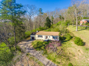 4619 Westover Terrace, Knoxville, TN 37914