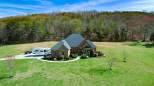 7686 S Nopone Valley Road, Decatur, TN 37322