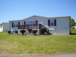 2517 Derby Way, Sevierville, TN 37876