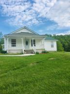 944 Tater Valley Rd, Luttrell, TN 37779