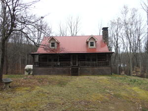 5136 Day Drive, Strawberry Plains, TN 37871