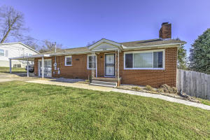 5608 Kentwood Rd, Knoxville, TN 37912
