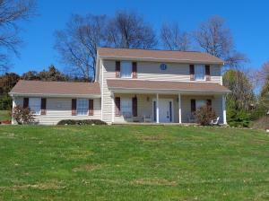 4412 Bucknell Drive Drive, Knoxville, TN 37938