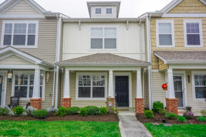 1632 Starboard Way, Knoxville, TN 37932