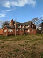 2225 Mccalla Ave, Knoxville, TN 37915