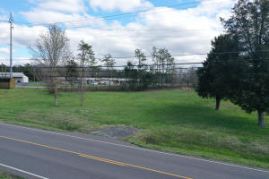 Lot 12 N Ruggles Ferry Pike, Strawberry Plains, TN 37871