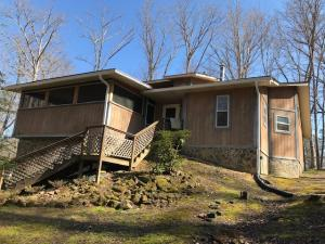 3105 Valley Home Rd Off Rd, Pigeon Forge, TN 37862