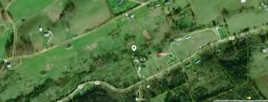 Hwy 131 Hwy, Thorn Hill, TN 37881