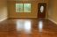 1432 Upper Caney Valley Rd, Tazewell, TN 37879