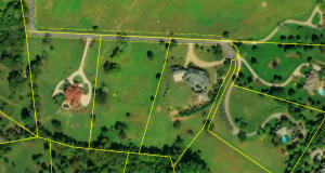 Lot 6 Ashland Springs Way, Knoxville, TN 37922